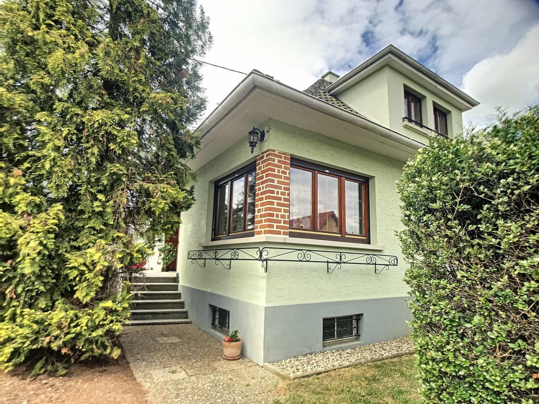 1 18 Kirchheim