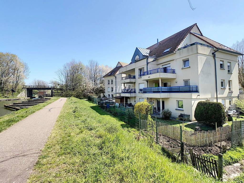 Sale Apartment Saverne