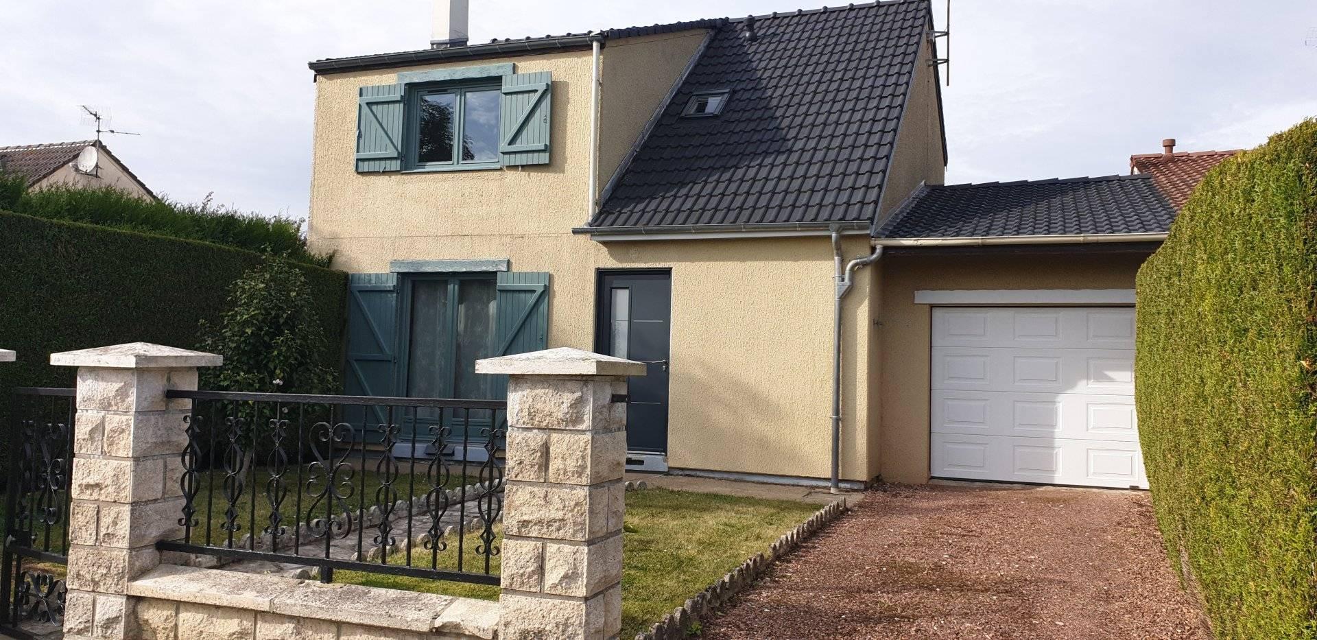 1 88 Poix-de-Picardie