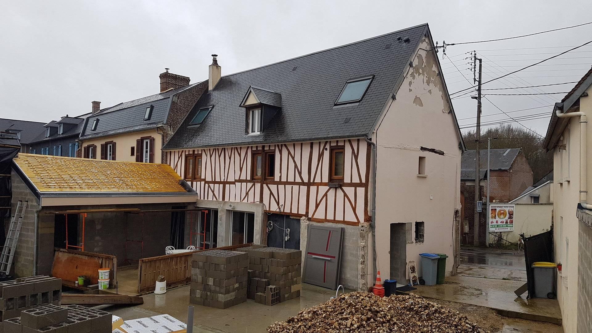 1 18 Saint-Omer-en-Chaussée