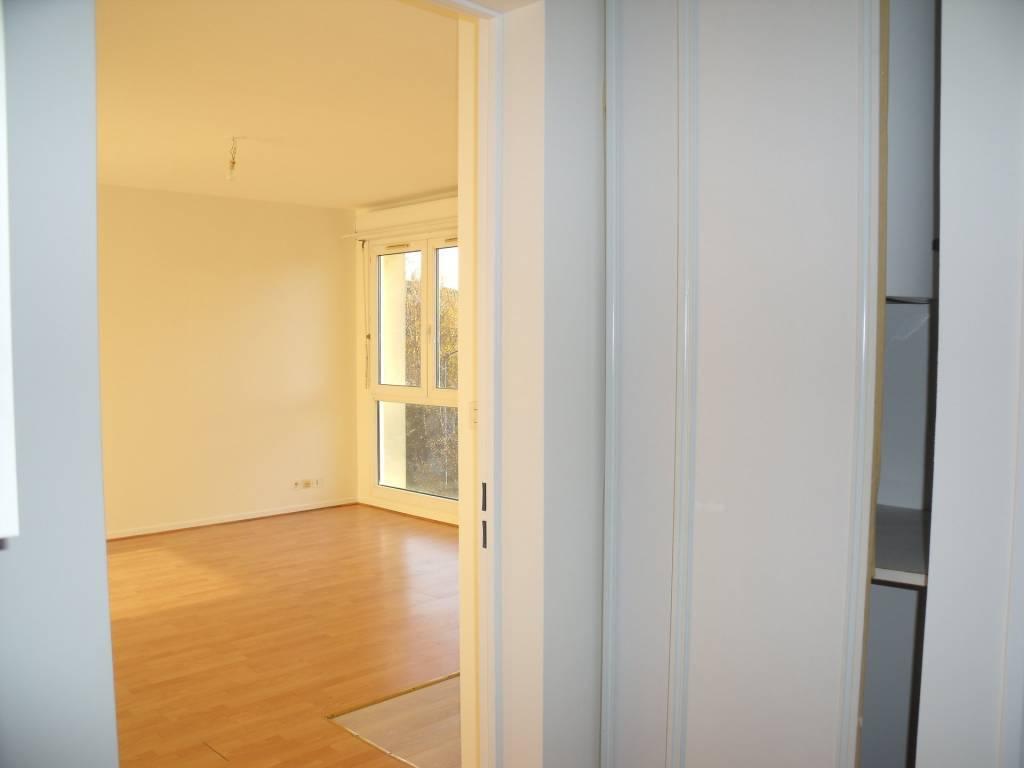 Location Appartement La Riche