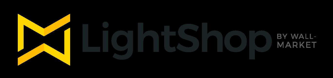 lightshop apimo medias logiciel