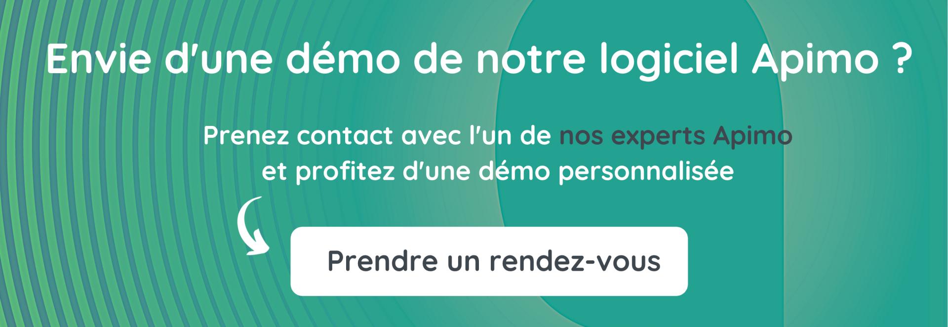 cta-demo-logiciel-apimo-FR