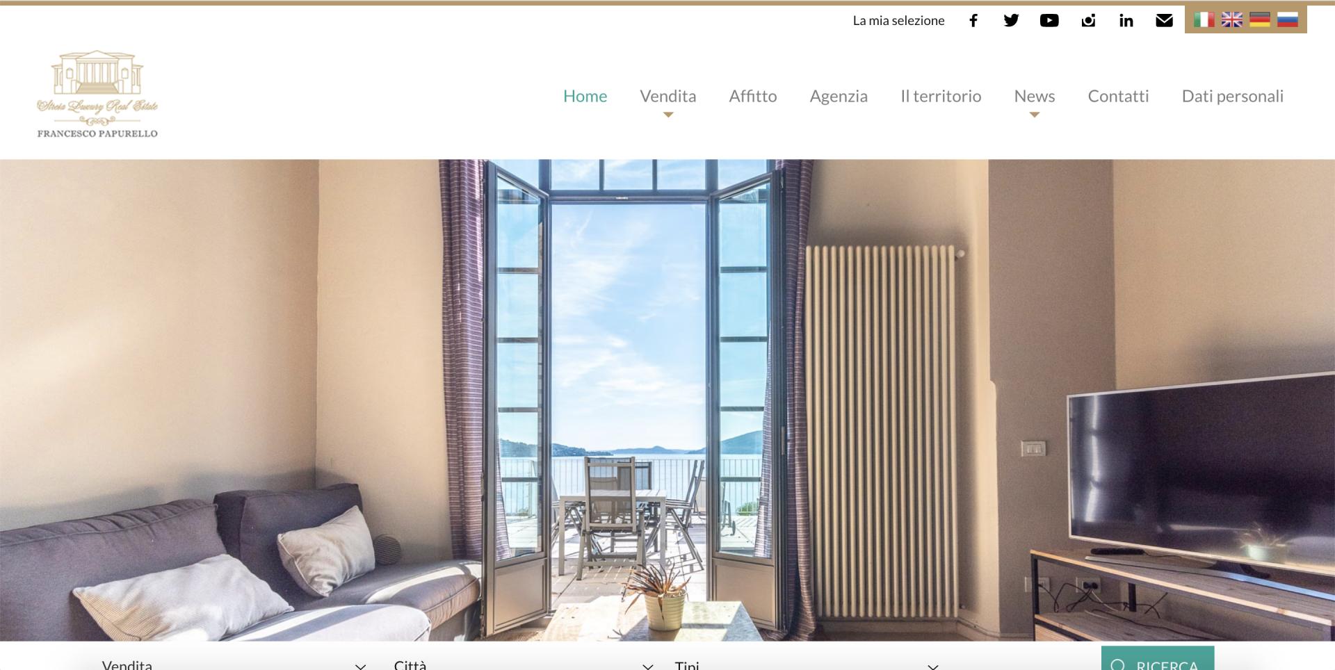 stresa-luxury-real-estate