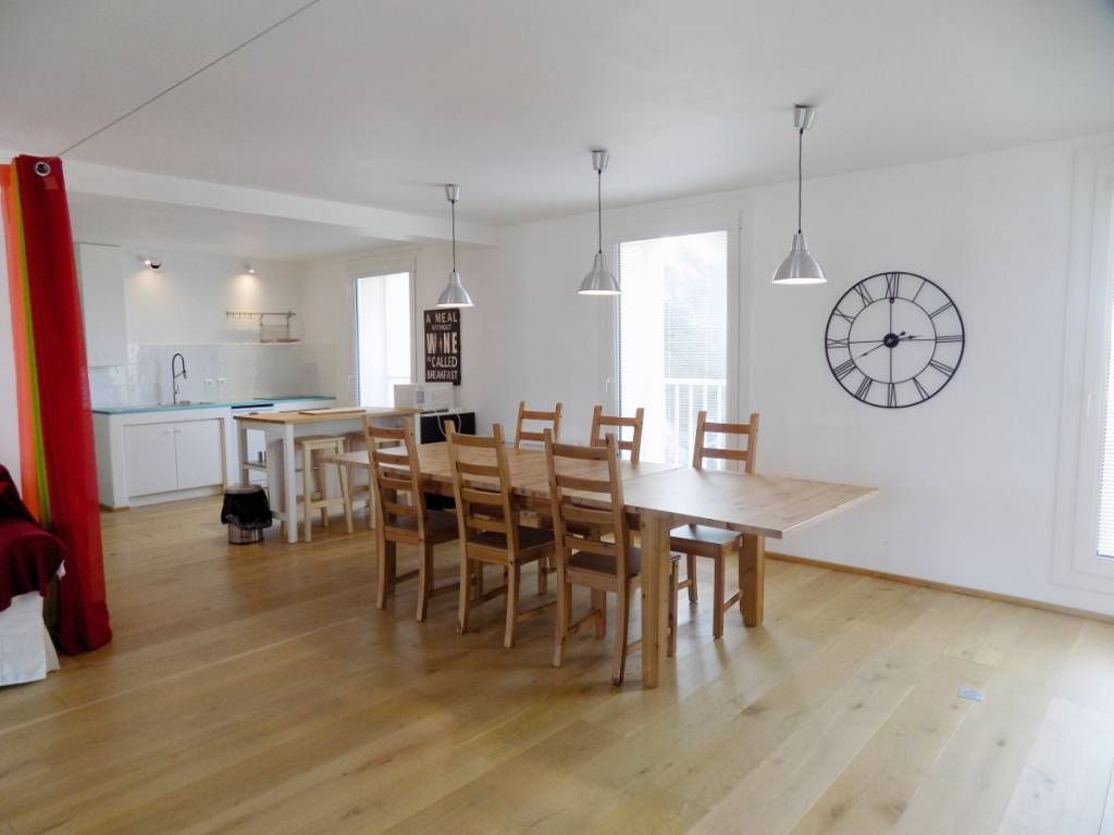 property_areas:22 property_flooring:1 :
