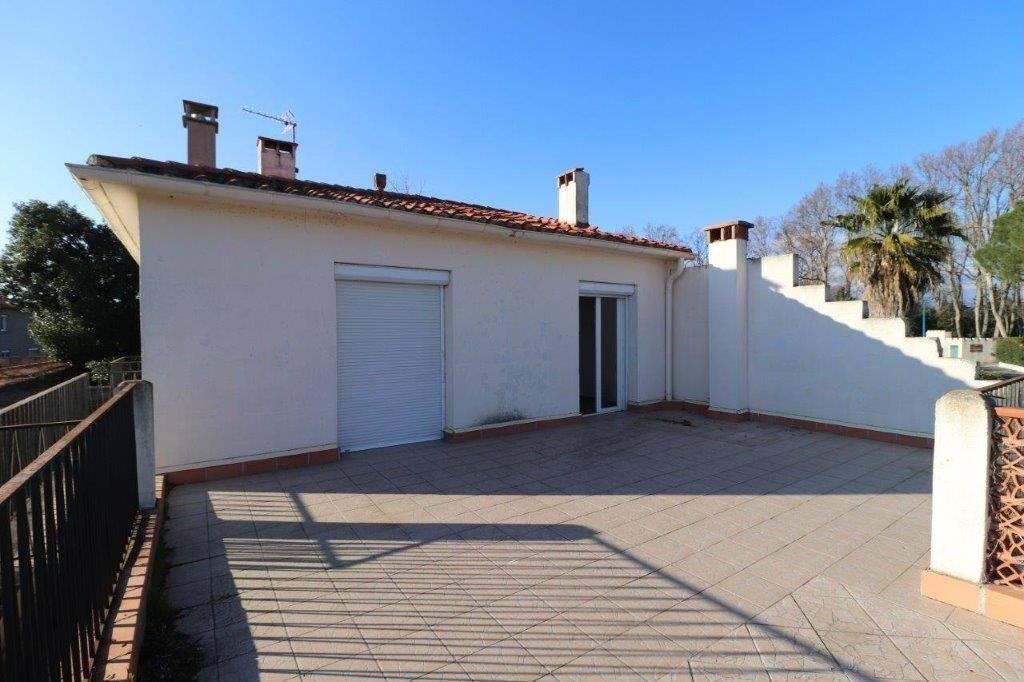 Sale Villa Espira-de-l'Agly