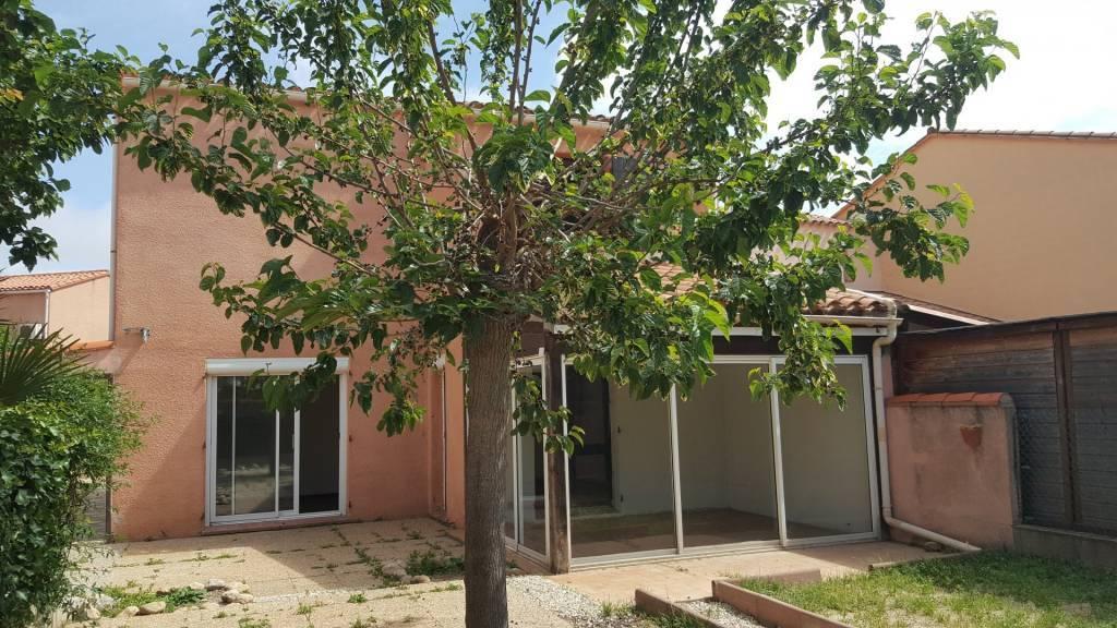Sale House Canet-en-Roussillon