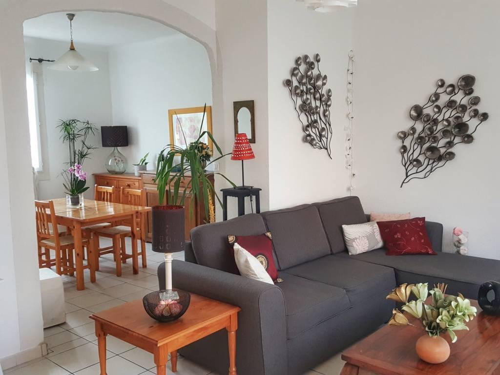 Sale Apartment Rivesaltes