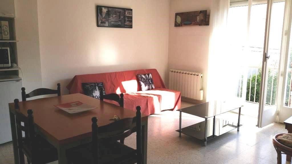 Sale Housing estate Perpignan Saint-Martin