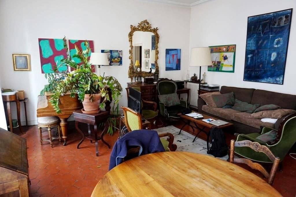 Sale Housing estate Perpignan Centre Ville