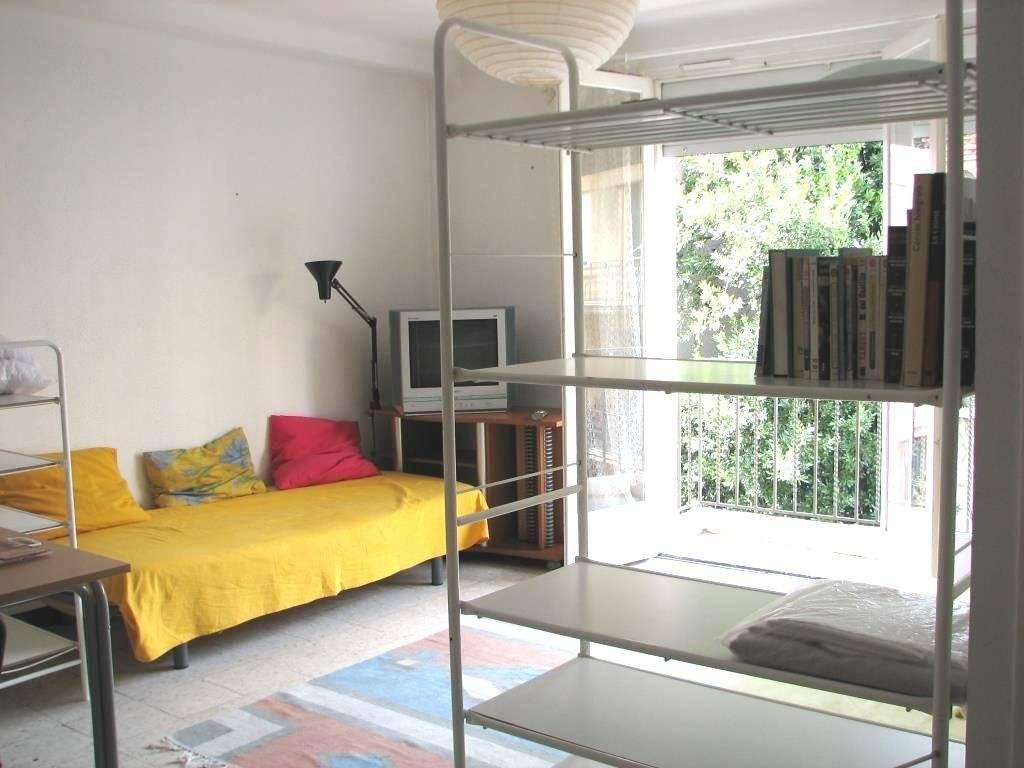 Sale Housing estate Perpignan