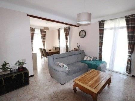 Sale Apartment Perpignan Bas-Vernet