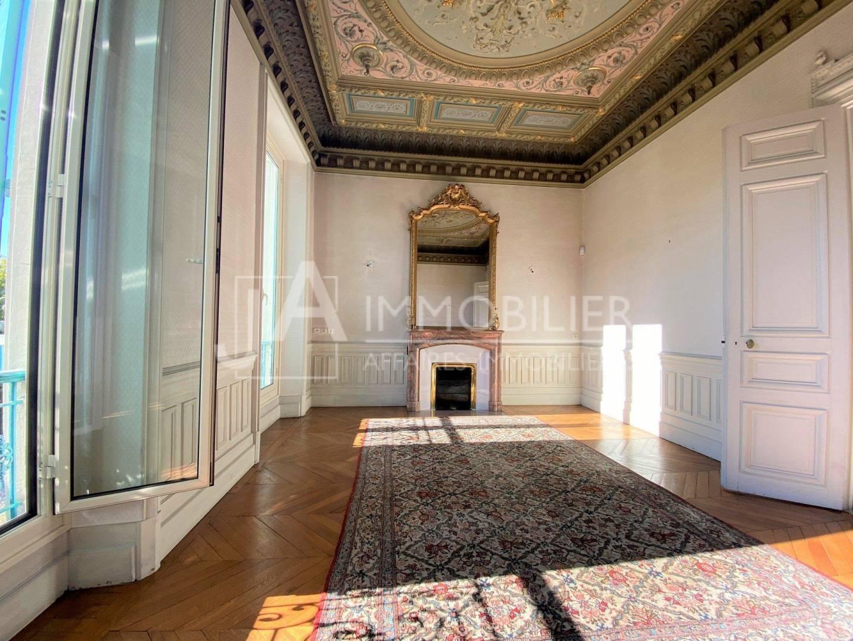 Entrance Wooden floor Fireplace