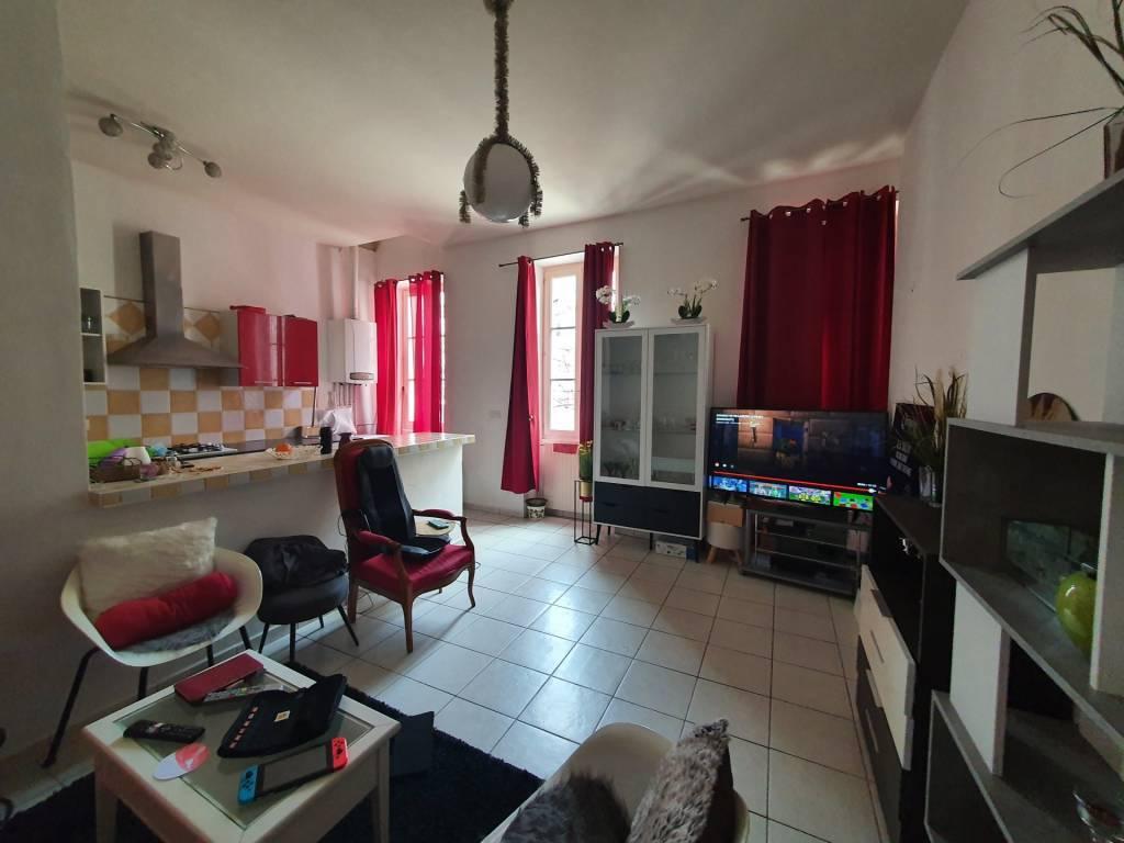Sale Apartment Montélimar