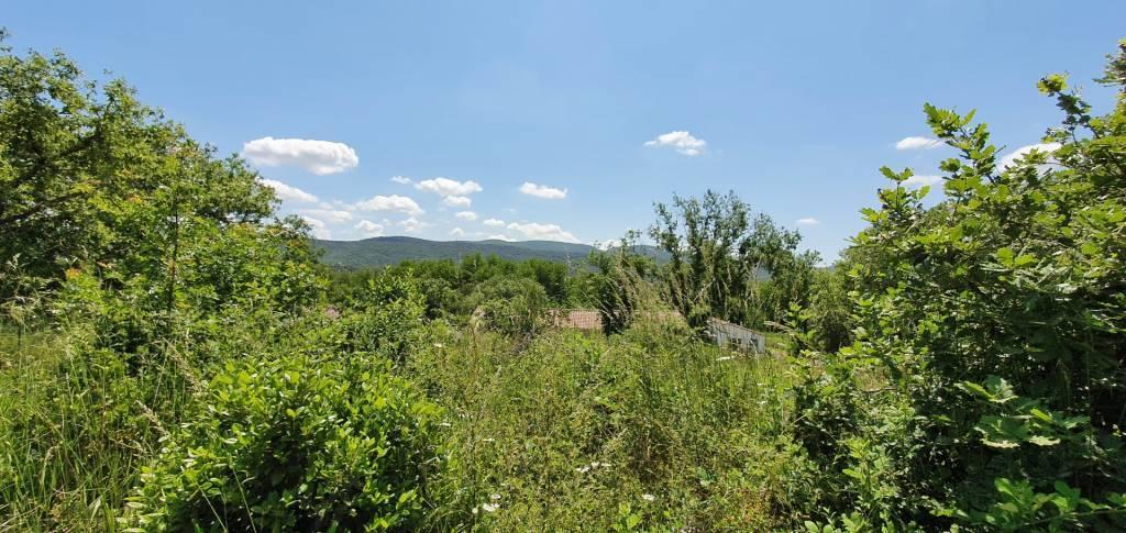 Sale Building land Ruoms
