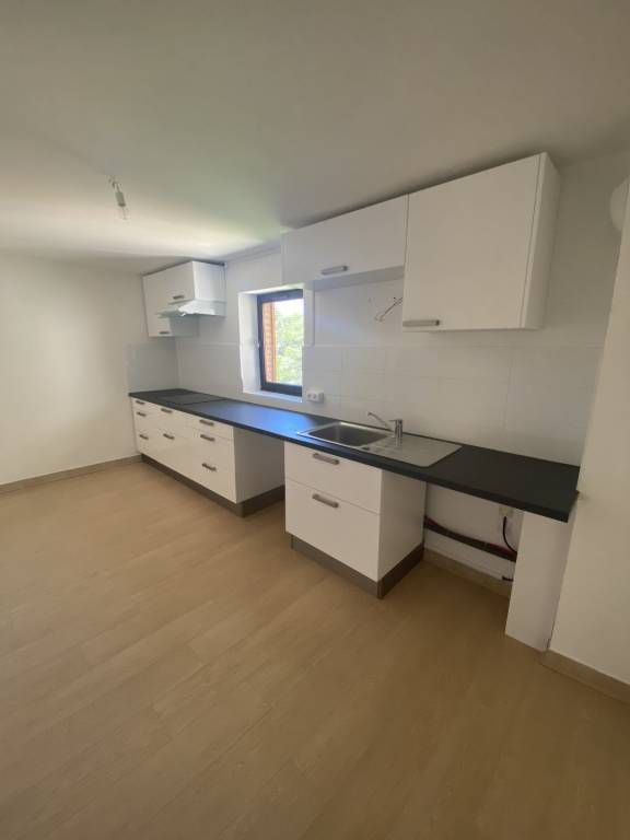 Location Appartement Toulouse