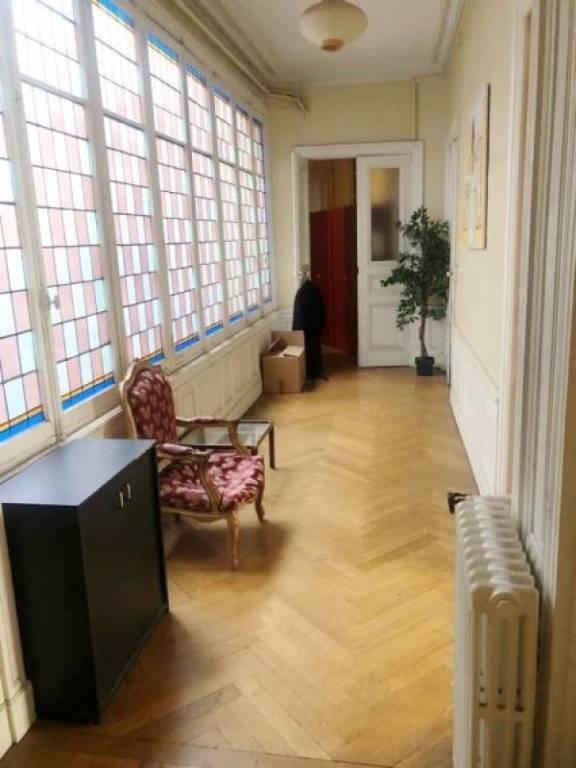 Vente Appartement Toulouse Saint-Étienne
