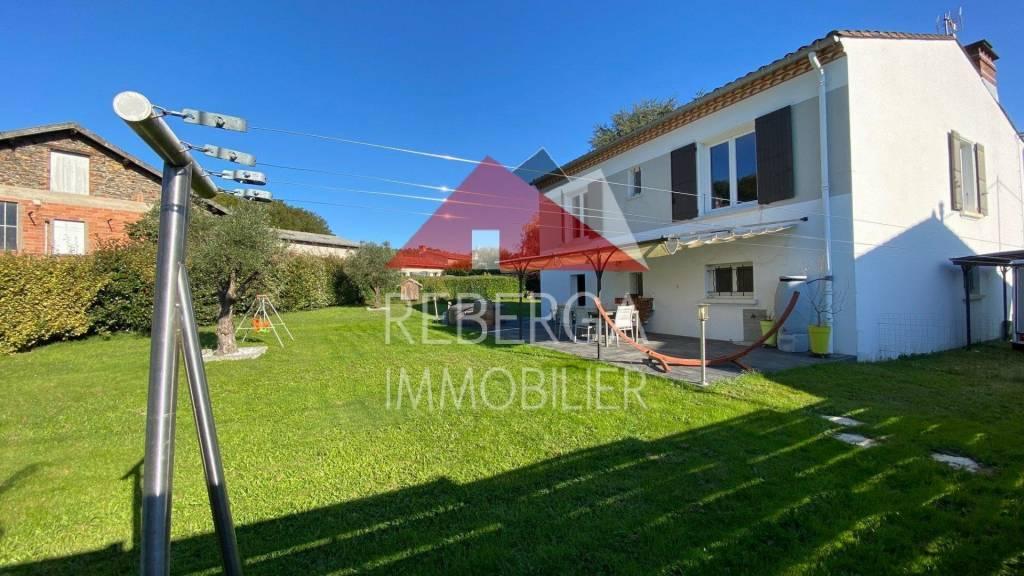 Sale House Payrin-Augmontel