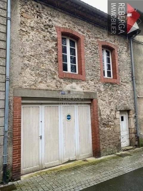1 18 Saint-Amans-Valtoret
