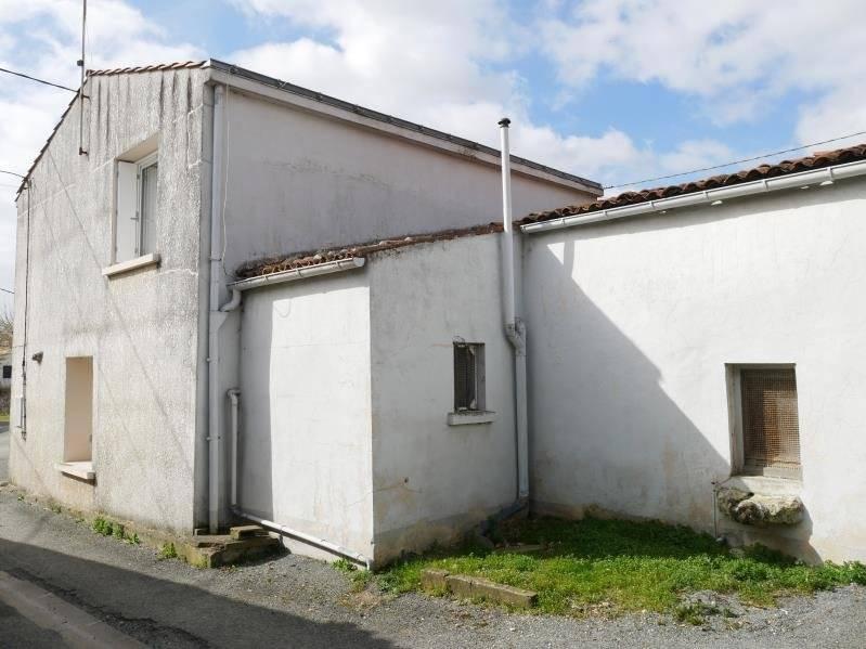 1 18 La Rochelle
