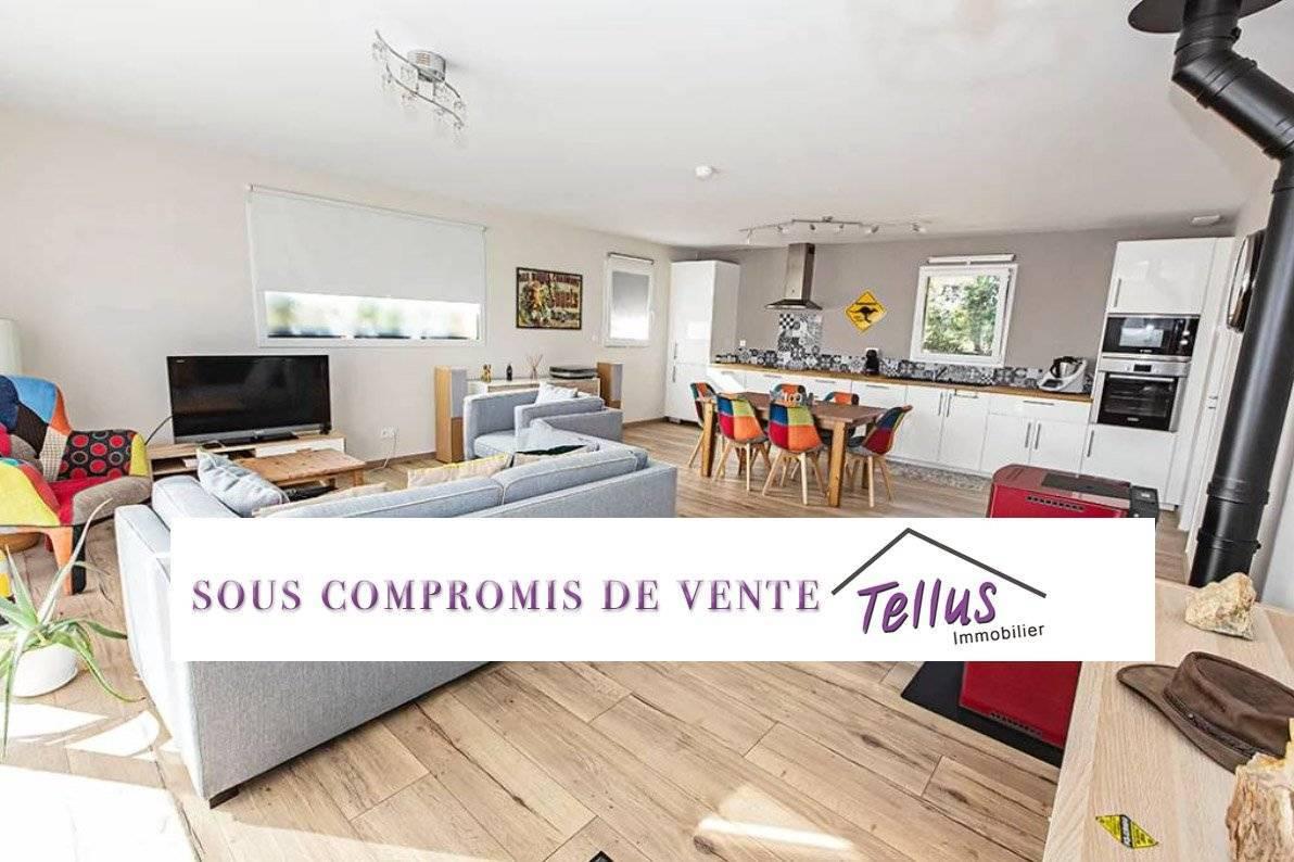 1 18 Villeneuve-sur-Vère