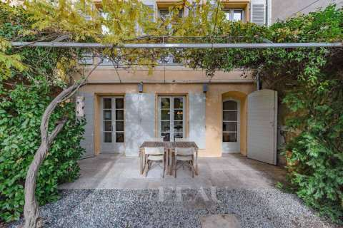 Sale Mansion Aix-en-Provence