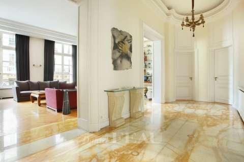 Entrance Tile Wooden floor