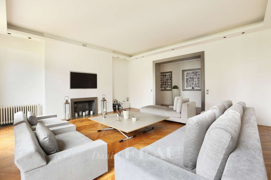 property_areas:2 property_service:2 property_flooring:1