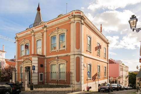 Immeuble