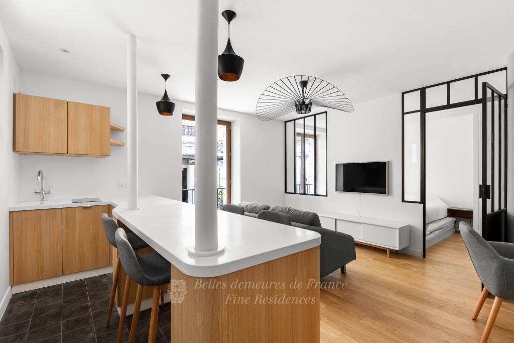 property_areas:3 property_flooring:1 property_flooring:2 general:7 general:6