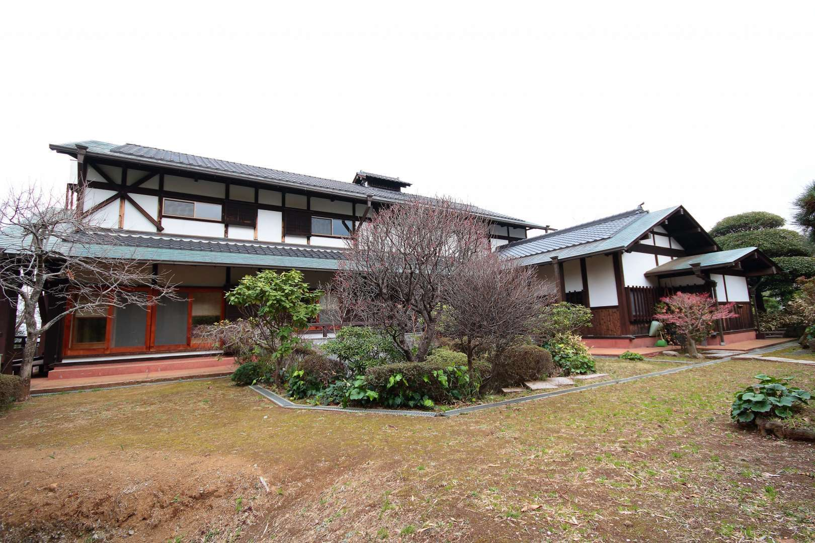 Sale Villa Tokyo