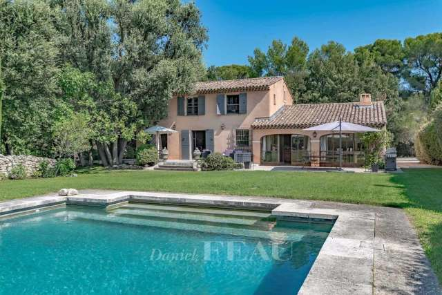 House for sale, Aix-en-Provence, 10 rooms, 10 m², ref 29292510