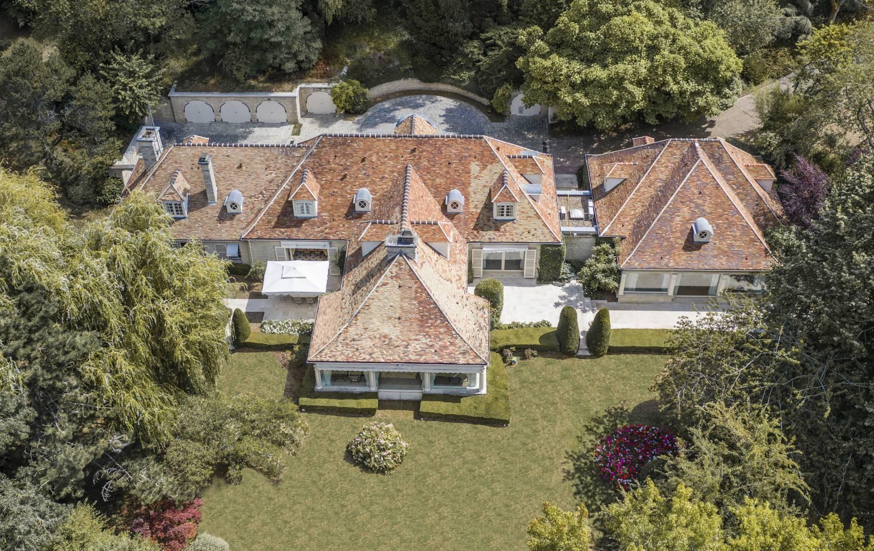 Immobilier - Placement : six bons plans pour votre argent