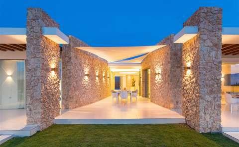 Vente Appartement Isla de Ibiza