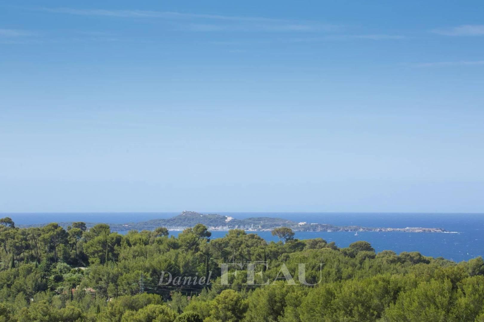 1 19 Sanary-sur-Mer