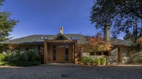Sale House San Carlos de Bariloche