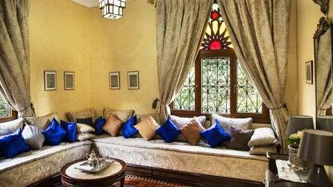 Living-room Chandelier Natural light