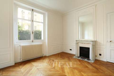 Location Appartement Paris 7ème