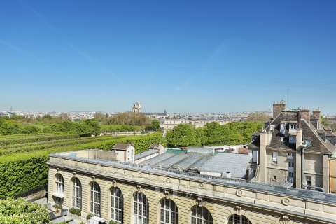Achat appartement, Paris 6ème (75006), 6 pièces, 170 m², ref ...