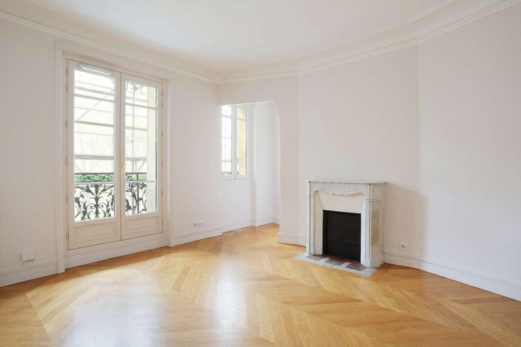 appartement et maisons haut de gamme louer paris 78 et 92. Black Bedroom Furniture Sets. Home Design Ideas