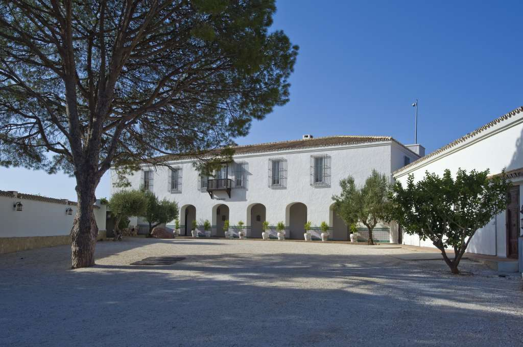 Espagne - Fuengirola