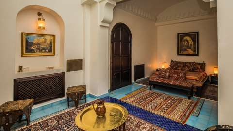 Bedroom Fireplace Tile