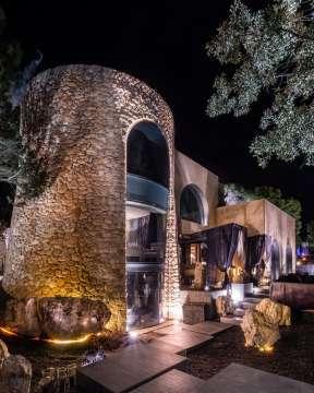 Vente Maison Isla de Ibiza
