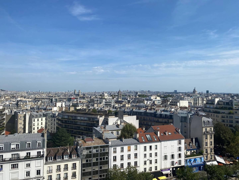 1 5 Paris 14ème