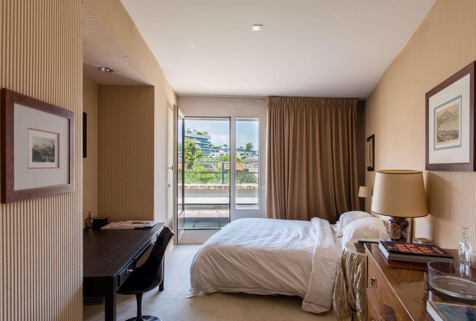 Achat appartement, Genève, 5 pièces, 257 m², ref 2497578
