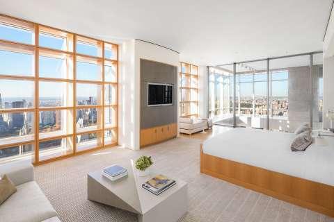 Living-room Carpet