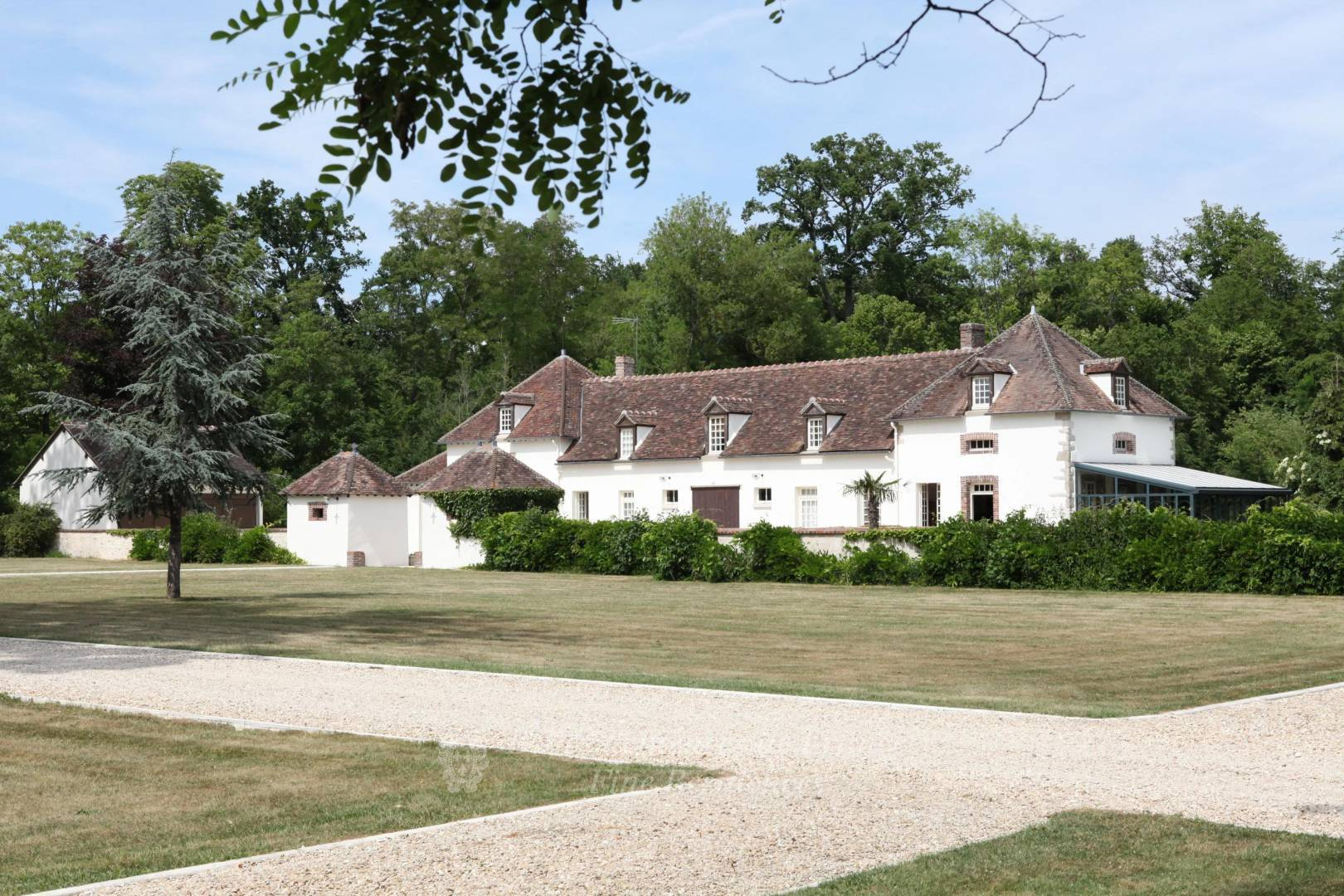 1 56 Nogent-sur-Vernisson