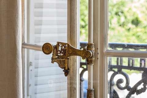 window (detail)
