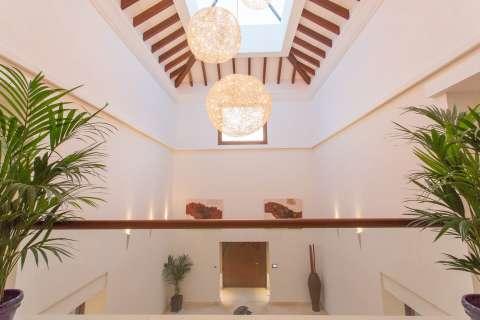 Salle de bains Fenêtre de toit