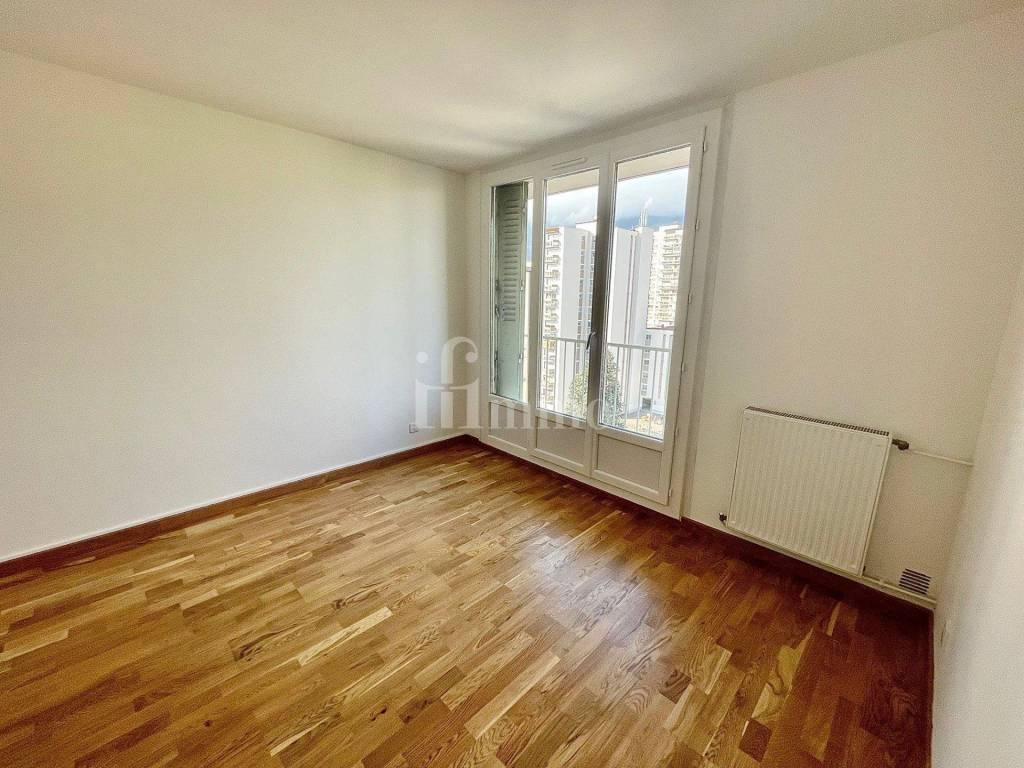 Appartement 2 pièces - 43 m2 - Grenoble